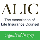 ALIC Annual Meeting