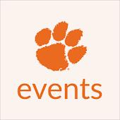Clemson University Events