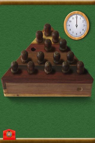 玩解謎App|RomeritoChallenge Puzzle Game免費|APP試玩