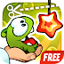 Cut the Rope: Experiments FREE, Free Download
