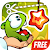 Cut the Rope: Experiments FREE file APK Free for PC, smart TV Download