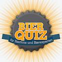 Bier-Quiz icon