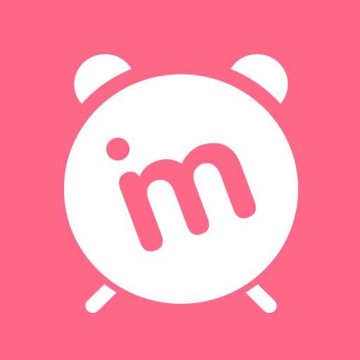 美容闹钟 工具 App LOGO-APP試玩