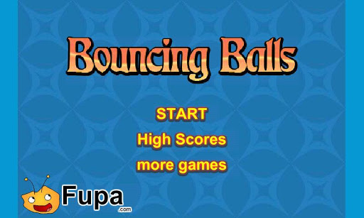 Bounce ball Graphics and Animated Gifs - PicGifs.com