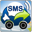 ProtextMe SMS text Reader Pro icon