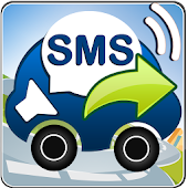 ProtextMe SMS text Reader Pro