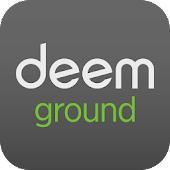 Deem Ground
