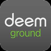 Deem Ground