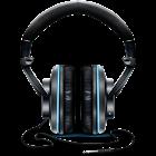 Headphone Connect icon
