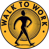 Download Walk to Work APK on PC