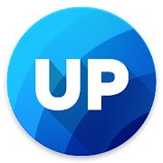 App UP - Requires UP/UP24/UP MOVE APK for Windows Phone