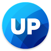 UP - Requires UP/UP24/UP MOVE