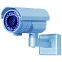 Viewer for Microseven IP cams icon
