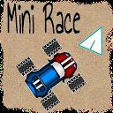 Mini Race vs Airplane APK