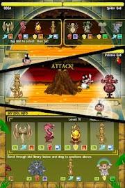 Pocket God™ Screenshot 6