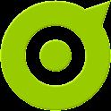 Corner HUD Navigation icon
