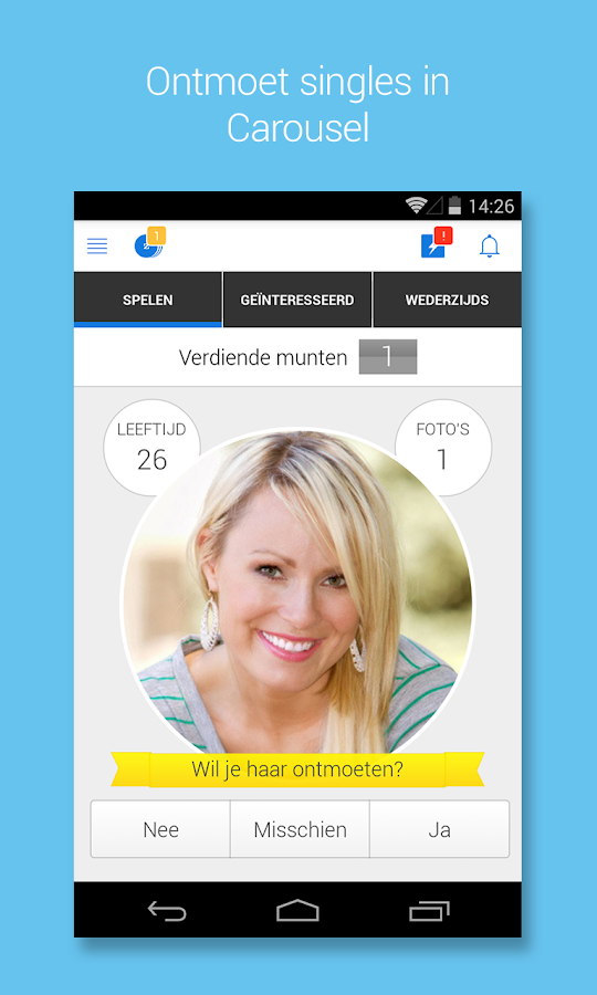 zoosk dating app for android Get and install latest version of zoosk dating app: meet singles app for free at allsocialappscom ratings, user reviews, direct apk files download links, update history.
