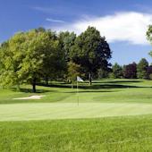 Westchester Hills Golf Club