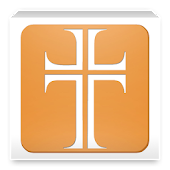 Faith Bible Church App