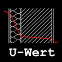 U-Wert Rechner icon