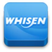 LG 휘센앱 SMART 2.0 [2012년 Wi-Fi]