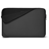 Sleeve for HP Chromebook 11 (Black)