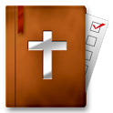 Bible Reading Plan - M'Cheyne icon