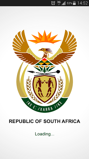 South African Government