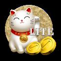 Sushi Dojo Slots (LITE) logo