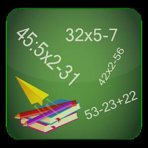 數學測試 教育 App Store-癮科技App