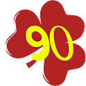 Superenalotto Fortuna 90 icon