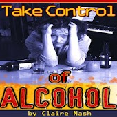 Taking Control of Alcohol