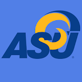 Angelo State RamFam Rewards