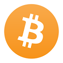 Simple Bitcoin Widget icon