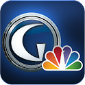 Golf Channel Mobile logo