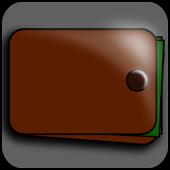 Wallet المحفظة