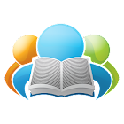Readers Hub icon