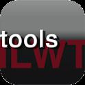 ILWT Tools logo