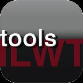 ILWT Tools