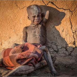 pj4-Anton la Grange-Ovahimba Orphan.jpg
