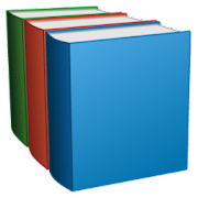 Free books to download & read 1.9.4 Icon