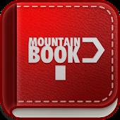 마운틴북 1.0