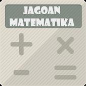 Jagoan Matematika