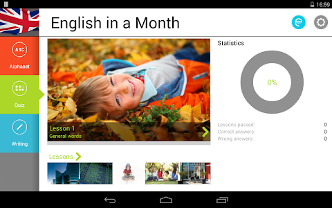 English in a Month v1.27