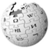 Wiki Browser