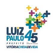 Luiz Paulo 45