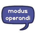 Modus Operandi Audio Plugin icon