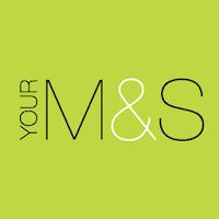 M&S 2.02.5