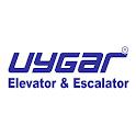 Uygar Elevator & Escalator