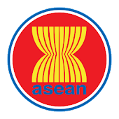 Asean Guide
